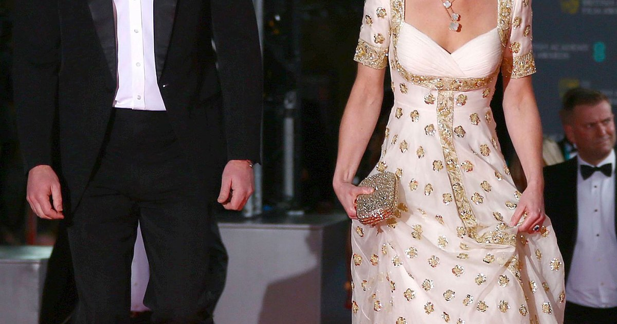 Why Prince William and Duchess Kate Are Going to 'James Bond' Premiere With Prince Charles and Duchess Camilla.jpg