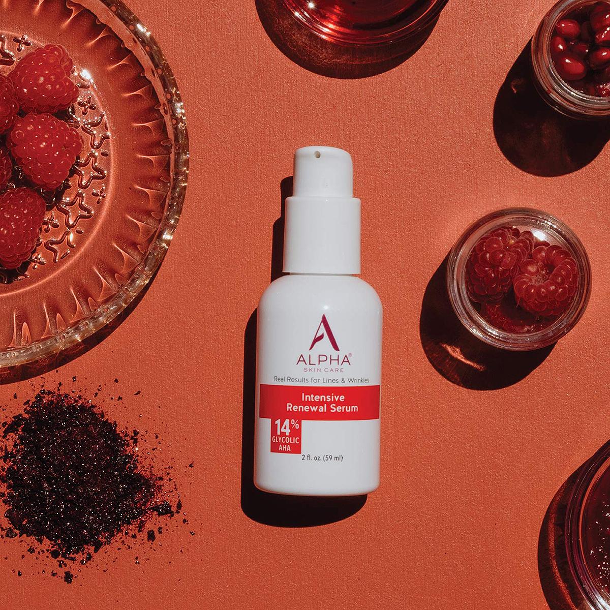 alpha-skin-care-anti-aging-serum