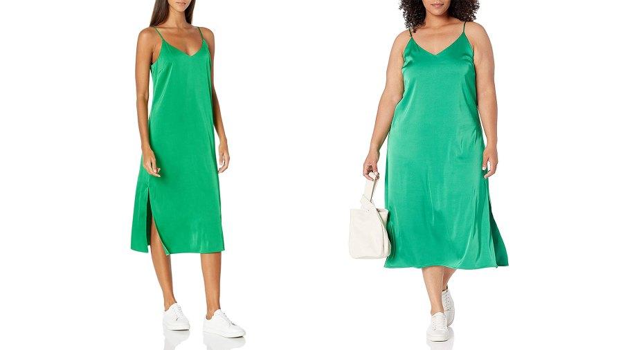 amazon-the-drop-slip-dress