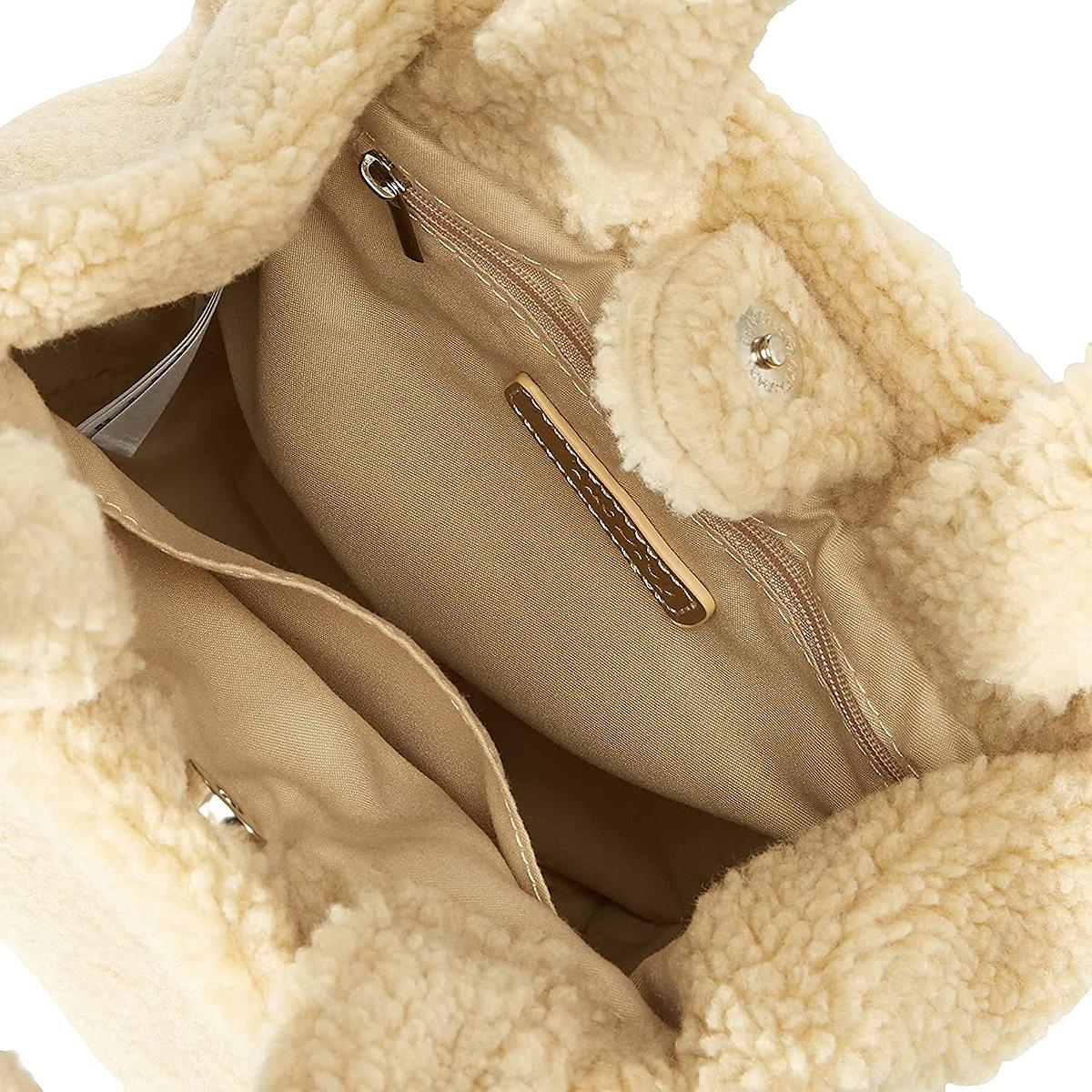 amazon-the-drop-teddy-tote-bag-pocket
