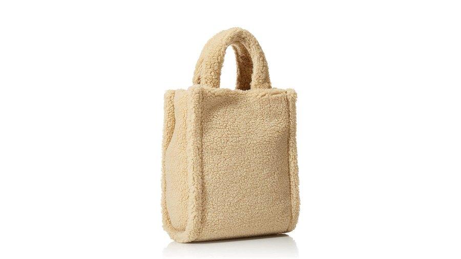 amazon-the-drop-teddy-tote-bag