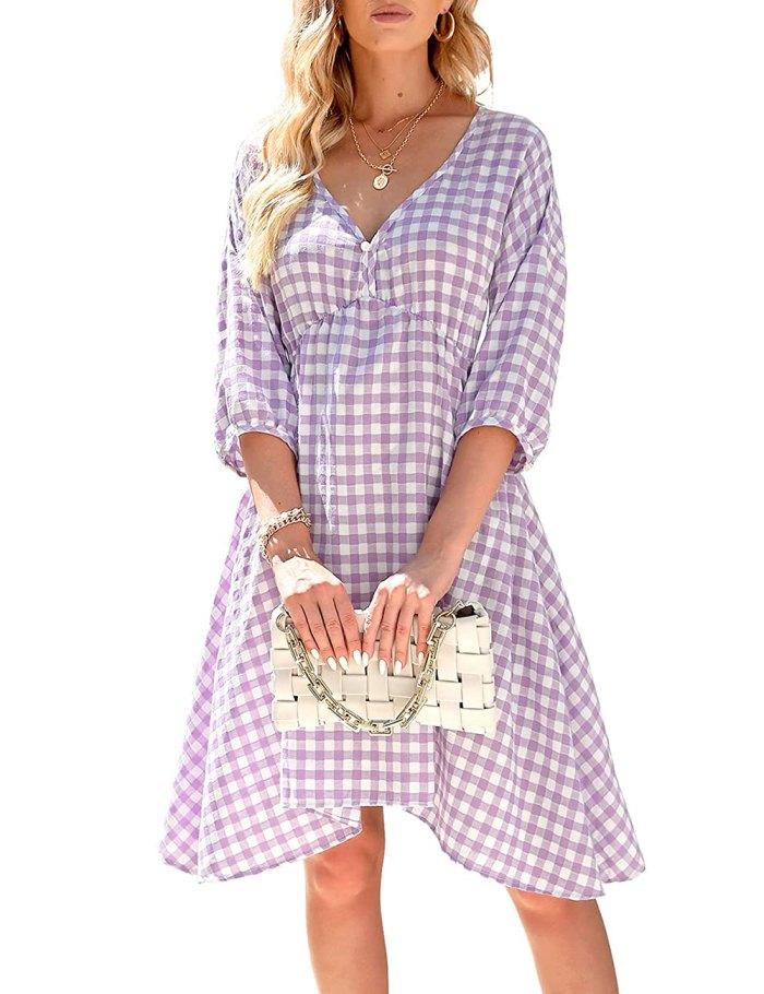 amoretu-gingham-dress-3