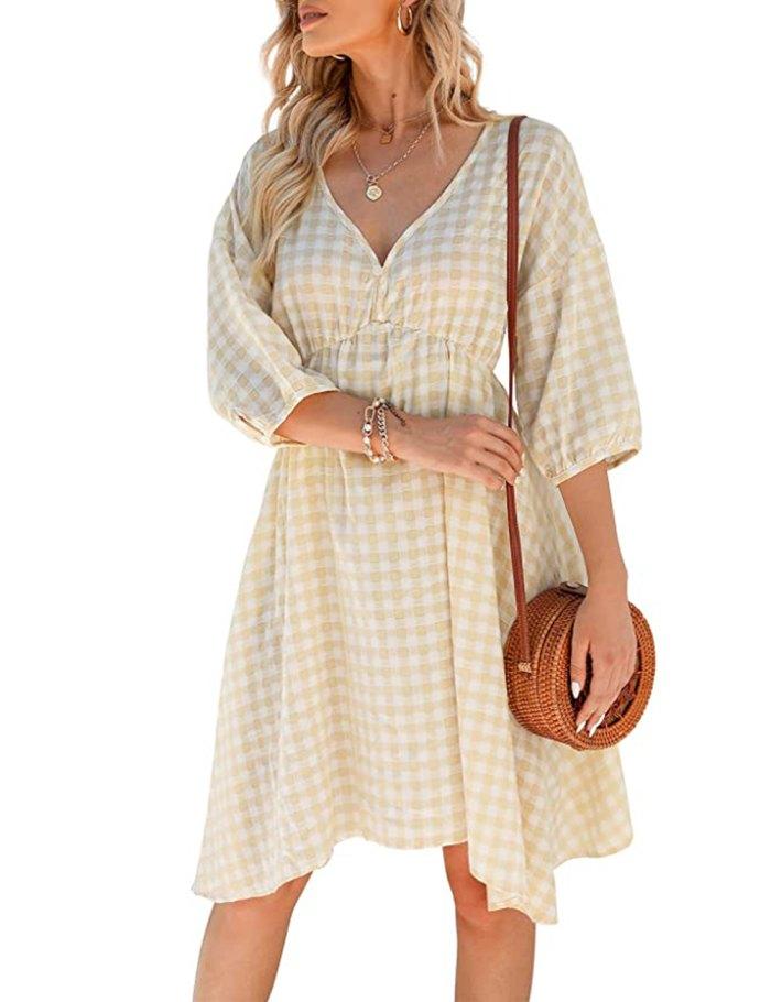 amoretu-gingham-dress-2