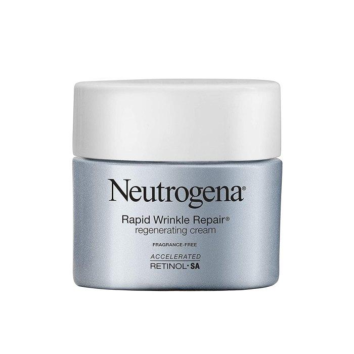 best-neck-cream-neutrogena-wrinkle