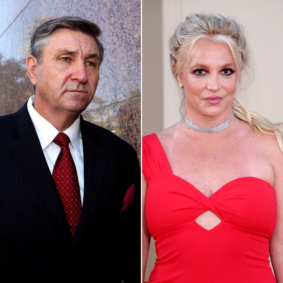 Britney Spears' Conservatorship, Mental Health Battle Explained