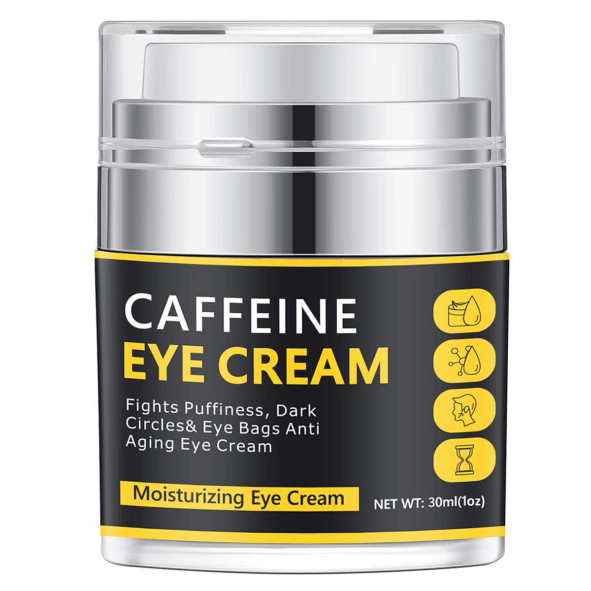 caffeinated-eye-cream