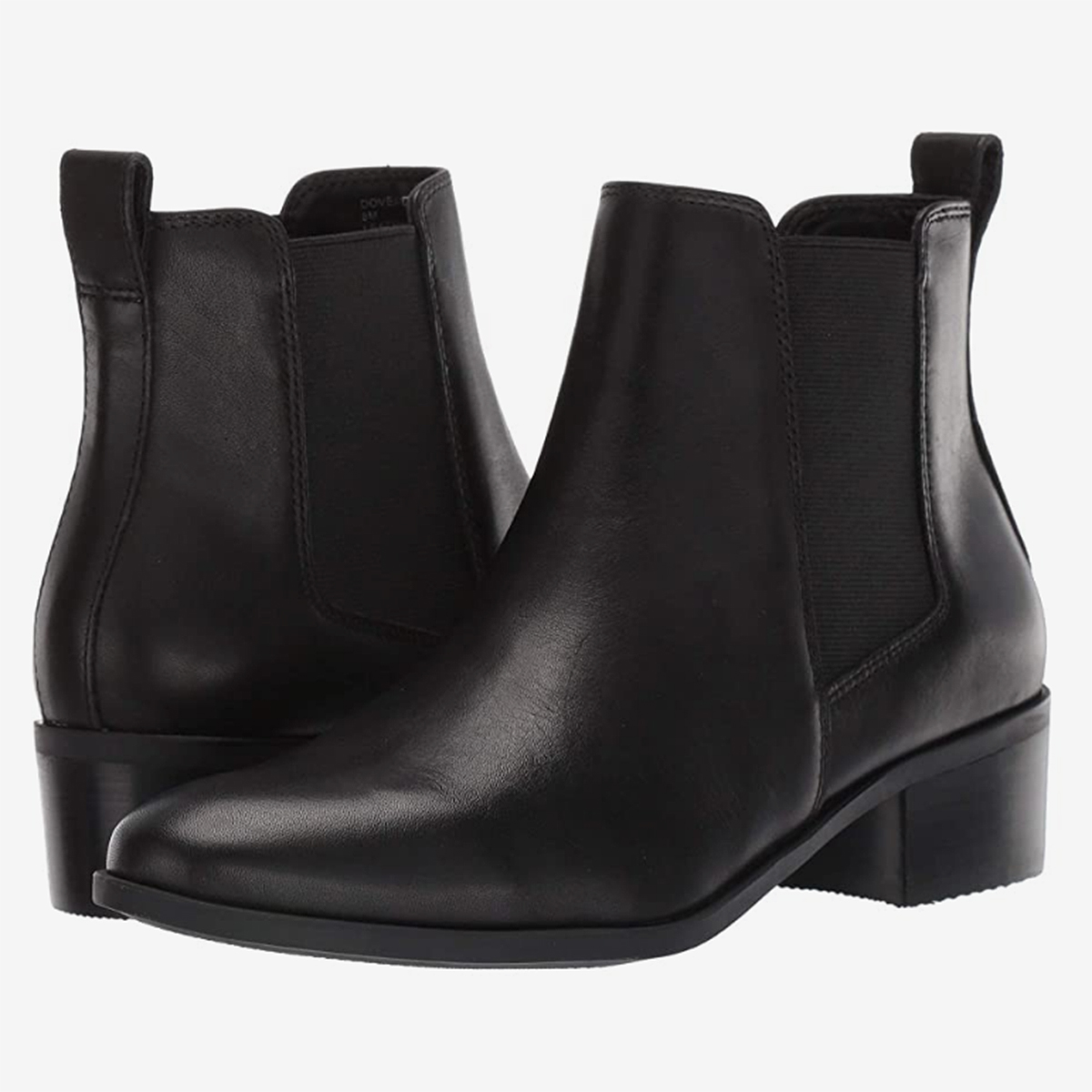 fall-boots-chelsea