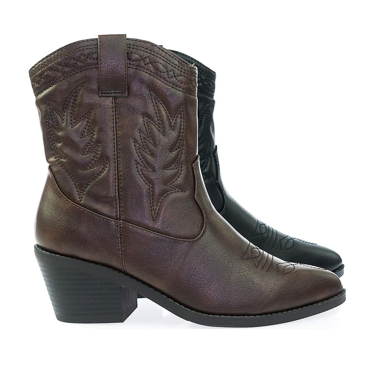 fall-boots-cowboy