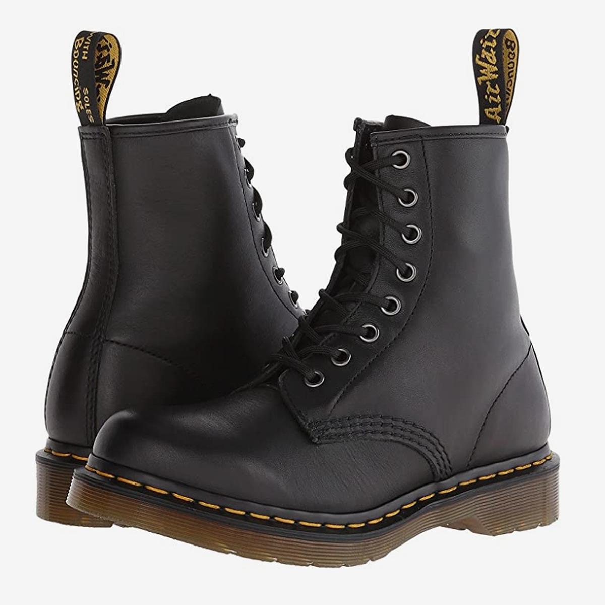 fall-boots-dr-marten-combat