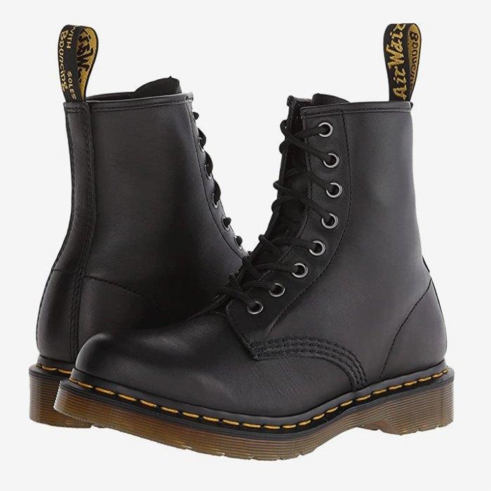 botas-de-otoño-dr-marten-combat