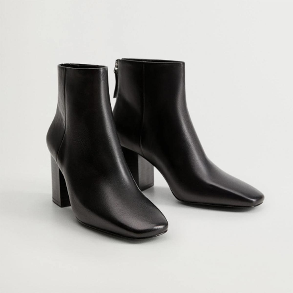 fall-boots-heeled