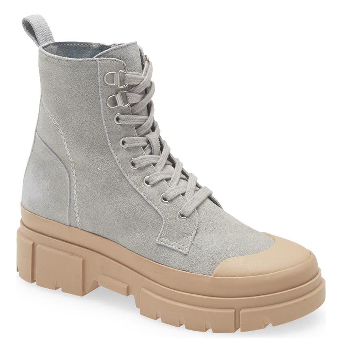 fall-boots-platform