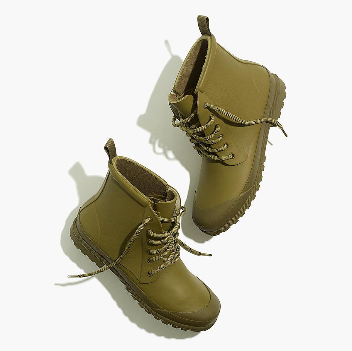 fall-boots-rain