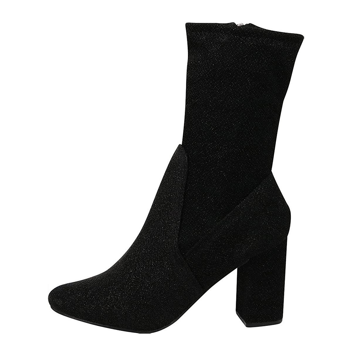 fall-boots-sock