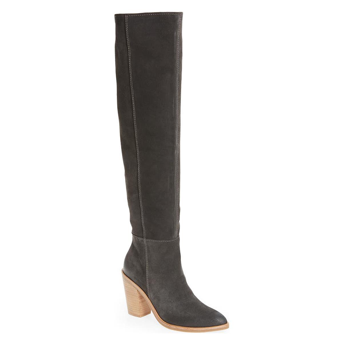 fall-boots-thigh-high
