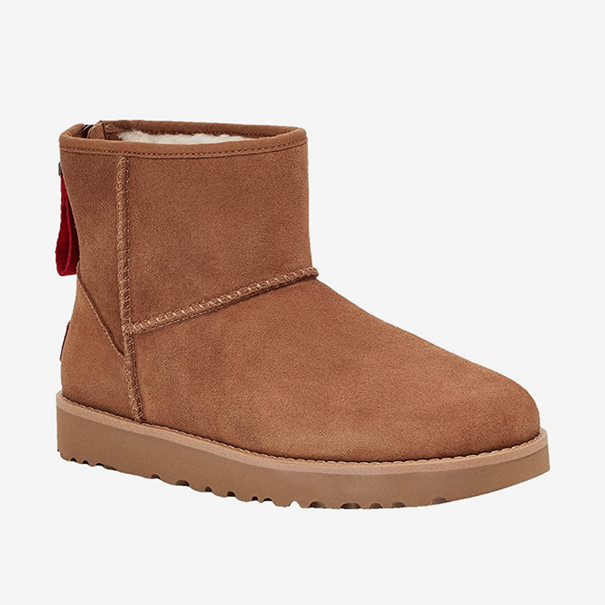 fall-boots-ugg