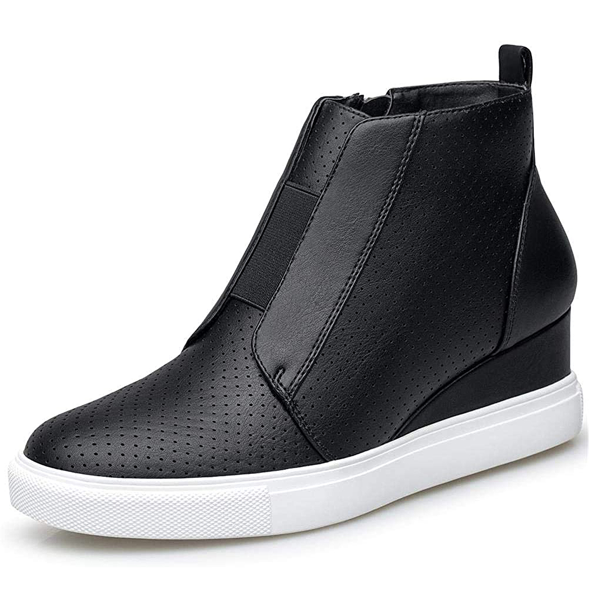 fall-boots-wedge
