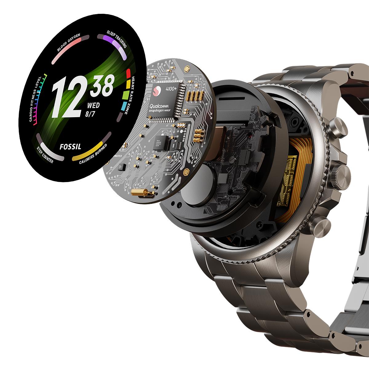 fossil-smartwatch-gen-6