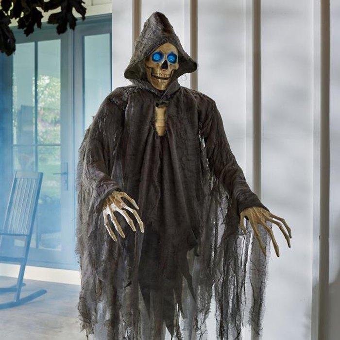 grandin-road-halloween-reaper