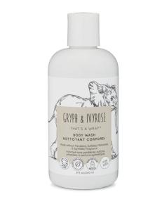 Gryph-ivyrose-body-wash