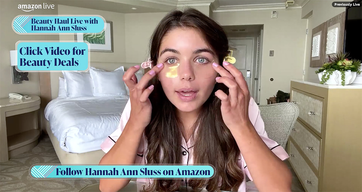 hannah-ann-sluss-eye-masks