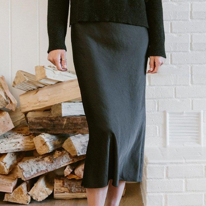 jenni-kayne-slip-skirt