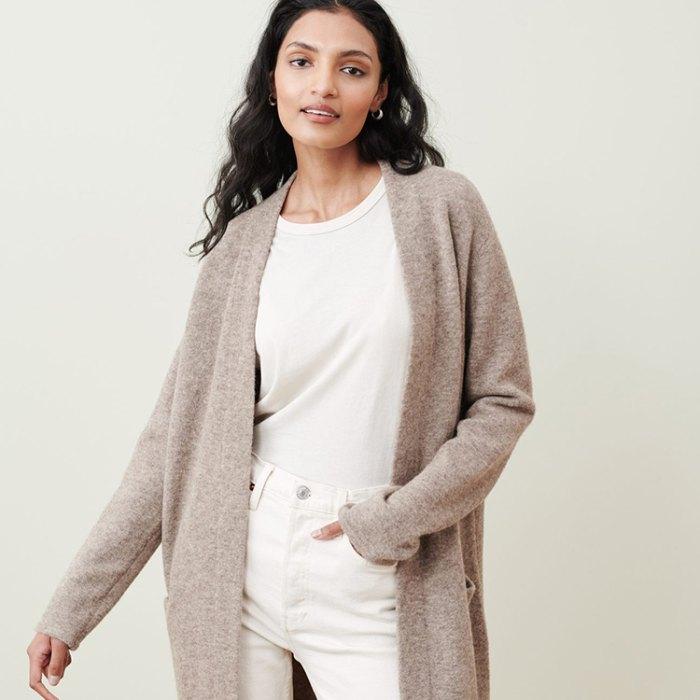 jenni-kayne-sweater-coat
