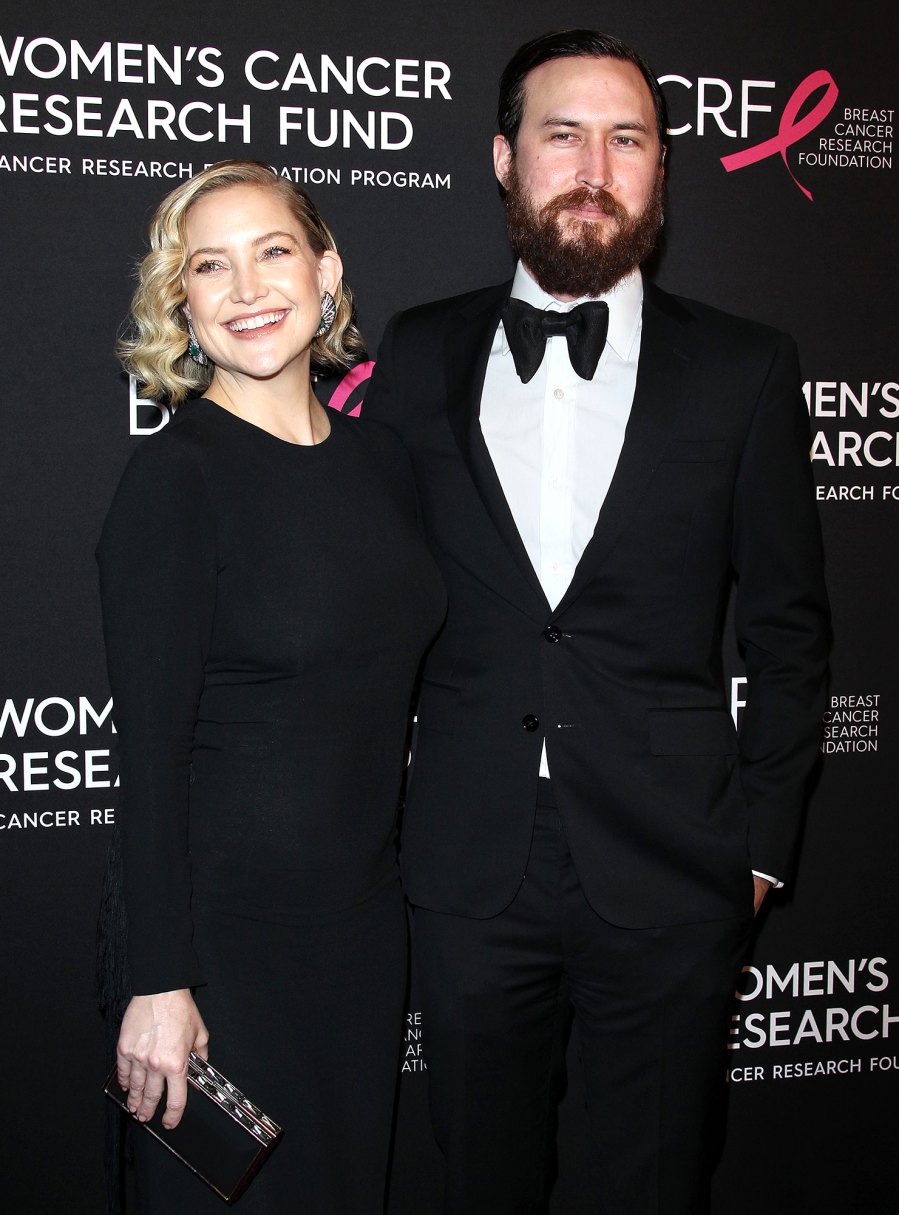 Kate Hudson Gushes Over Her 'Cute' Boyfriend Danny Fujikawa: 5 Things to Know About Him!