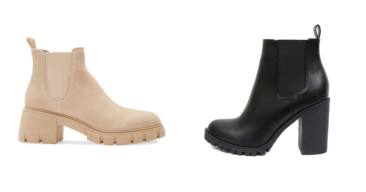 5 Pairs of Lug-Sole Boots We're Obsessed With Right Now — Starting at Just $27.jpg