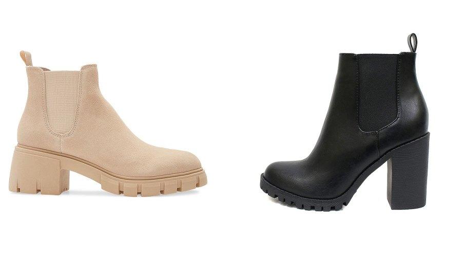lug-sole-boots