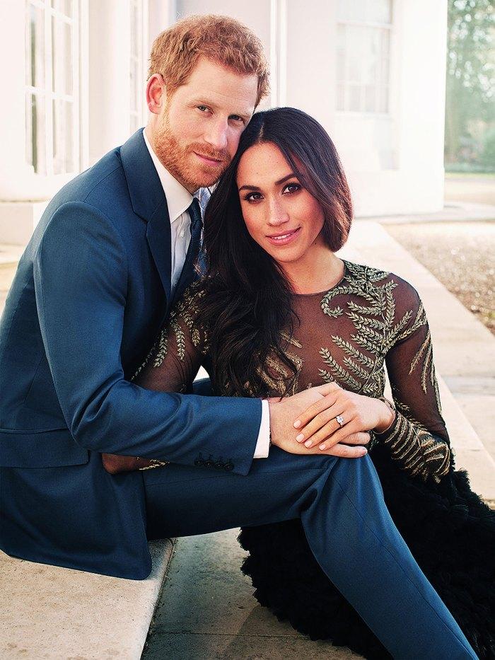 meghan-markle-prince-harry-engagement-photos-lipstick