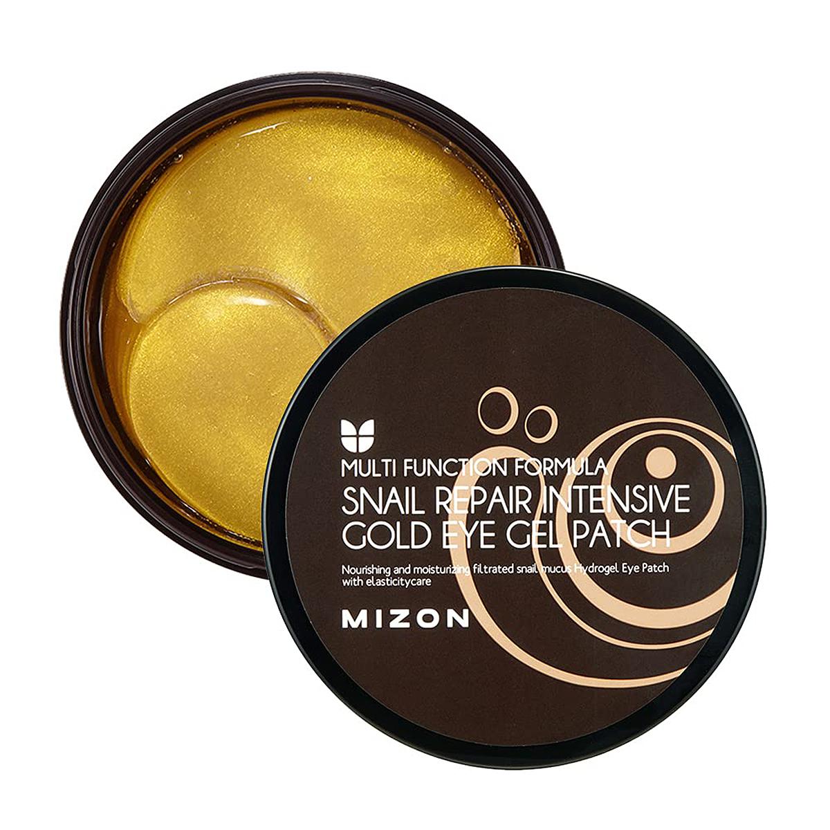 mizon-snail-eye-patches-masks