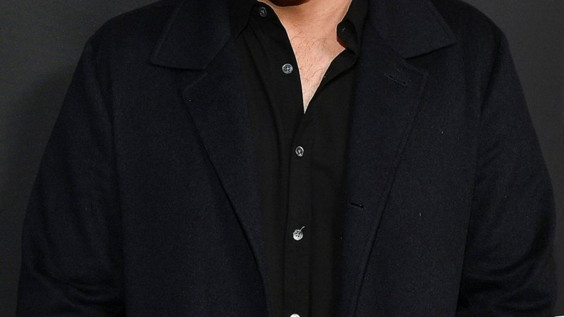 Norm Macdonald Dead: Bob Saget, Adam Sandler and More Stars Pay Tribute