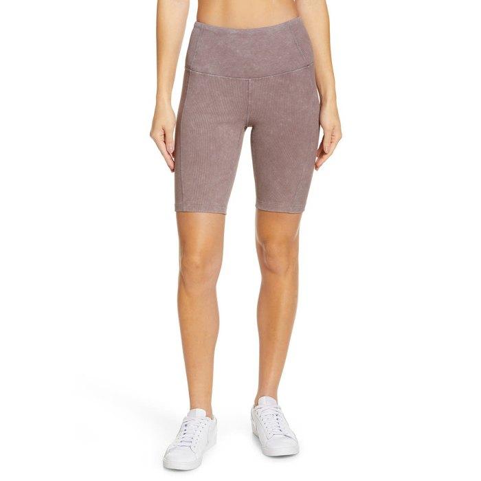 nordstrom-sale-biker-shorts