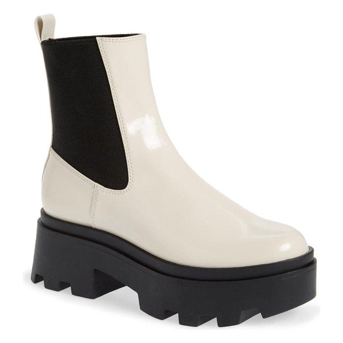 nordstrom-sale-chelsea-boot