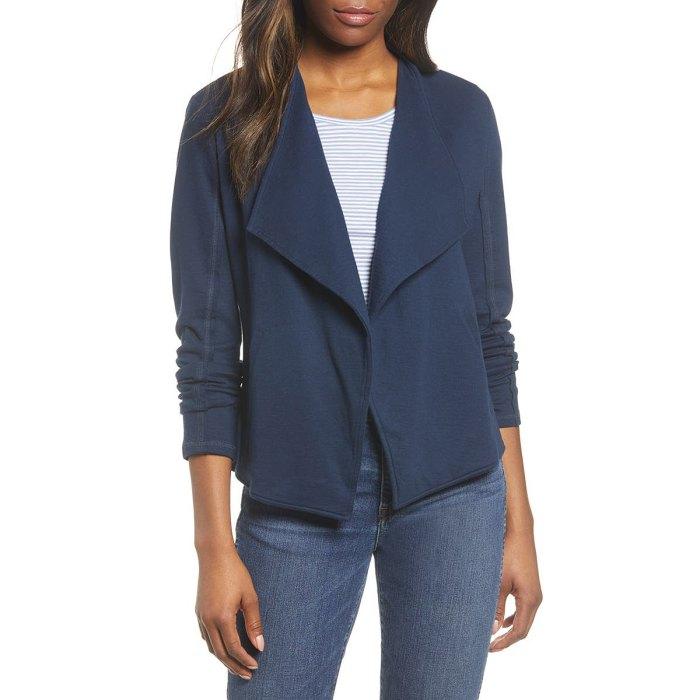 nordstrom-sale-drape-blazer