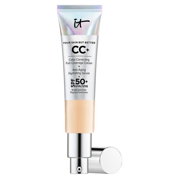 nordstrom-sale-it-cosmetics-cc-cream