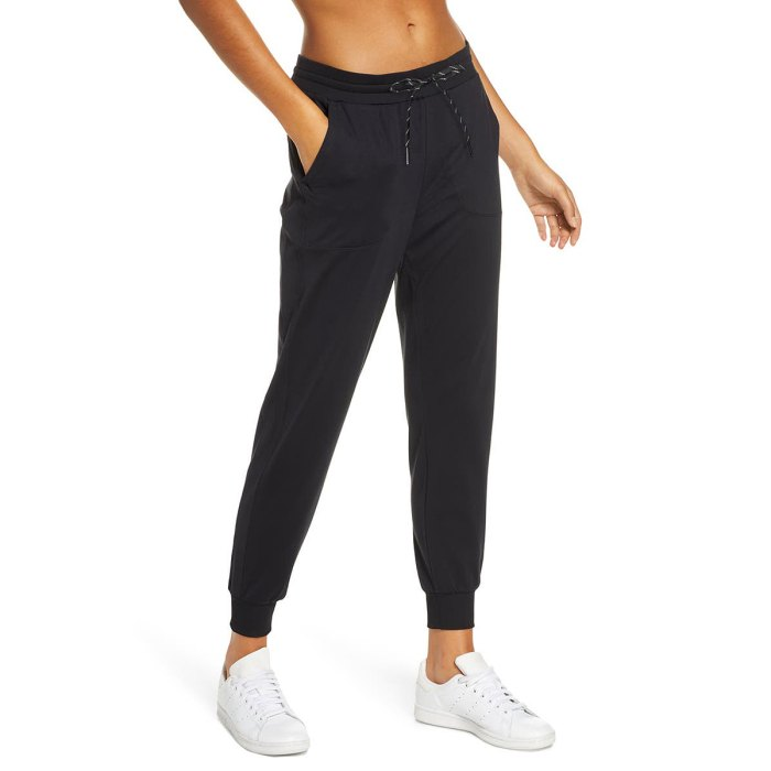 nordstrom-sale-joggers