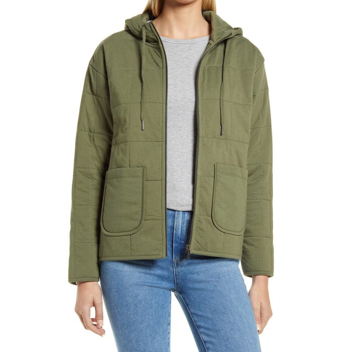 norstrom-sale-mattress-jacket