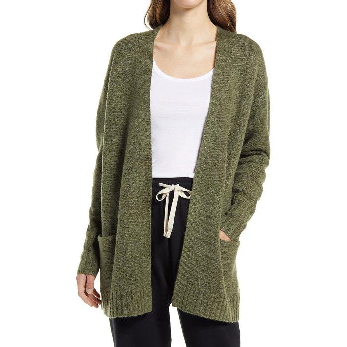 nordstrom-sale-wool-cardigan