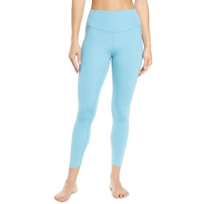 nordstrom-sale-zella-leggings