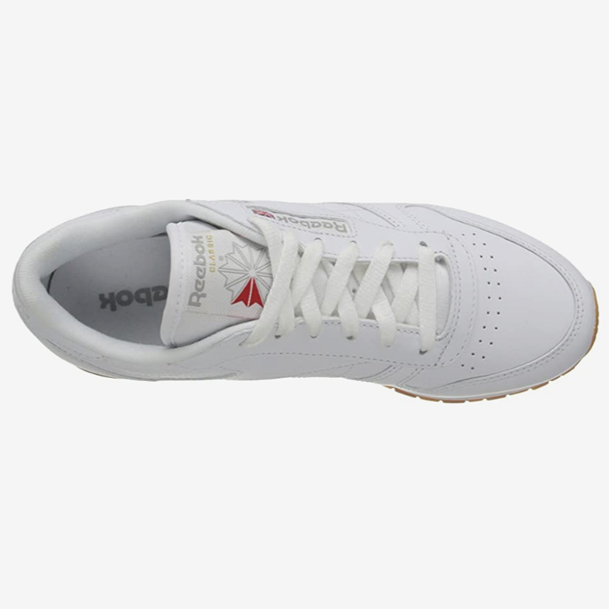 reebok-classic-leather-sneaker-laces