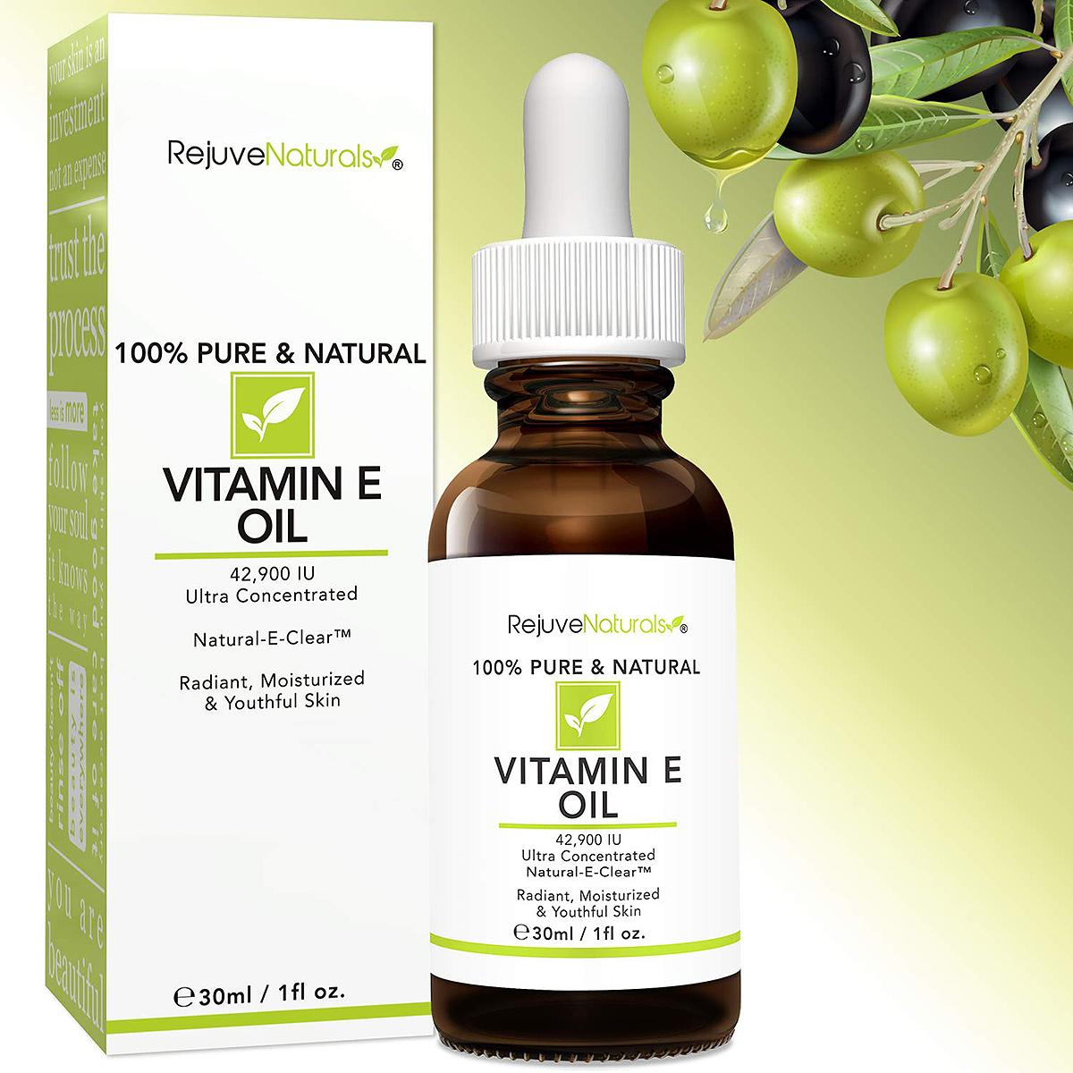 rejuvenaturals-vitamin-e-oil