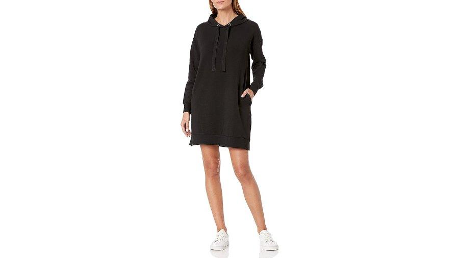 the-drop-iona-sweatshirt-dress