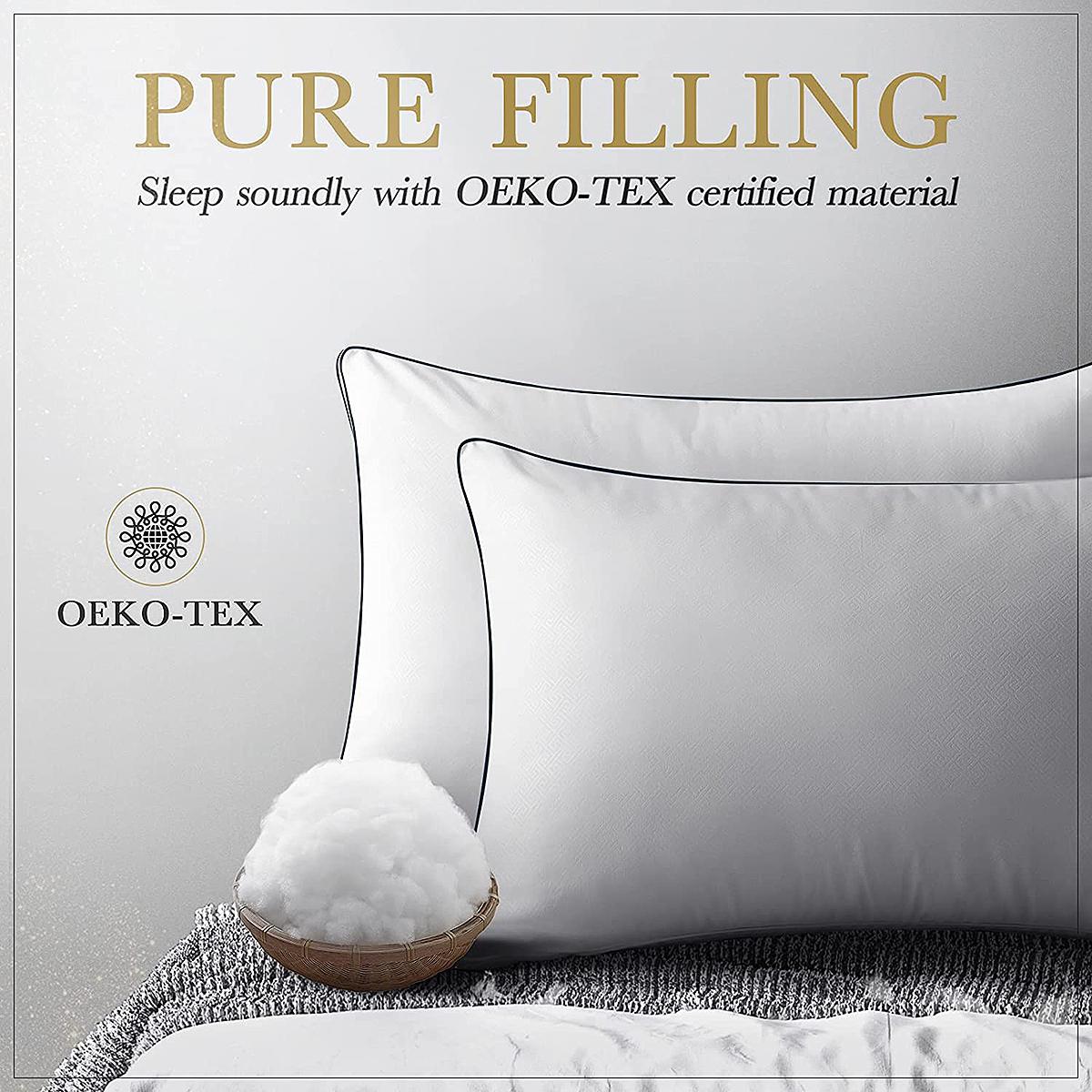viewstar-pillow-oeko-tex