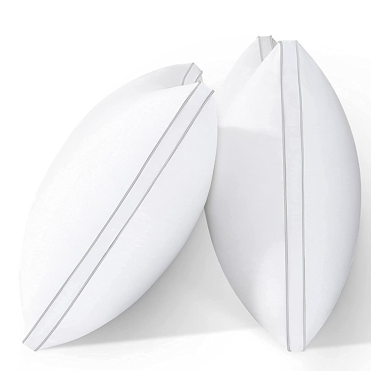 viewstar-pillows