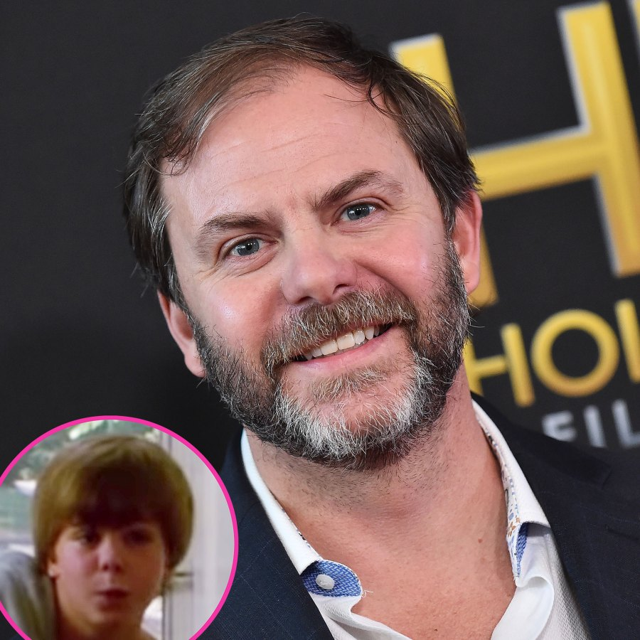 16 Candles Cast Where Are They Now Justin Henry