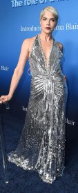 About Last Night- See the Best-Dressed Stars on the Red Carpet and Beyond