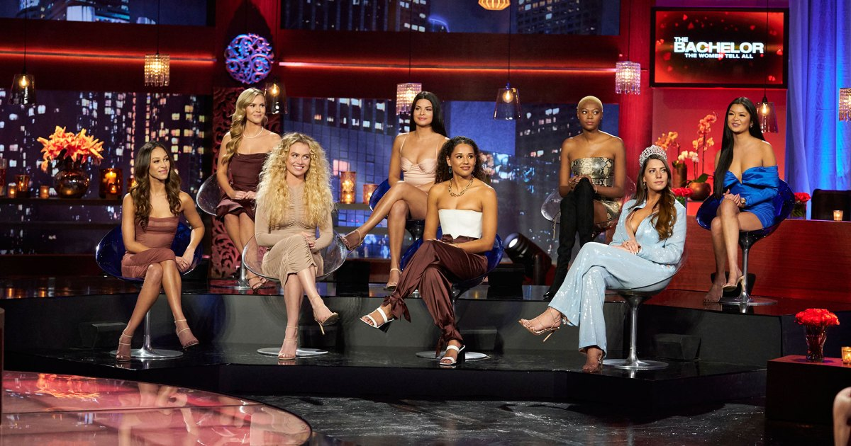 'Bachelor Live On Stage' Is Back! Everything to Know About the 2022 Tour.jpg