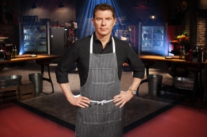 Bobby Flay Is Leaving the Food Network After 27 Years: Report